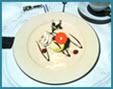 Restaurant ar food preparation