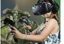 VR Play Center
