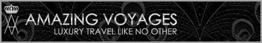 Amazing Voyages