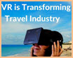 VR Travel Industry