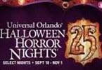 Halloween Orlando