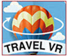 VR_changing_Travel